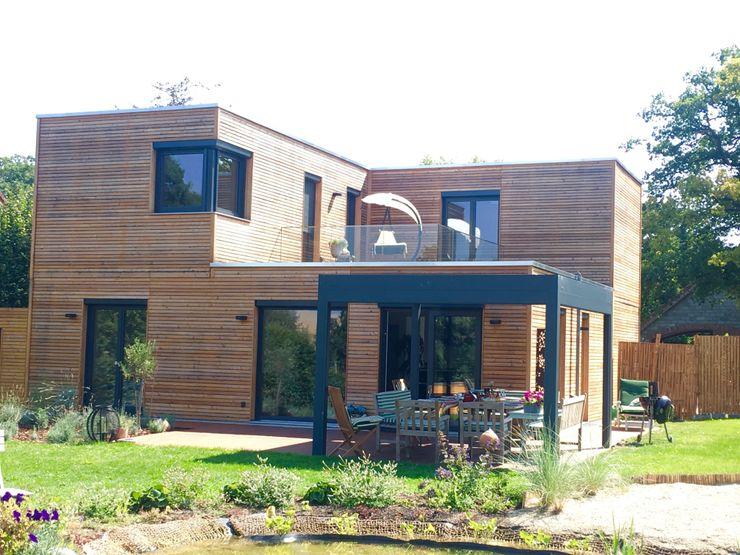 SmartHouse-Ideen Smart House GmbH