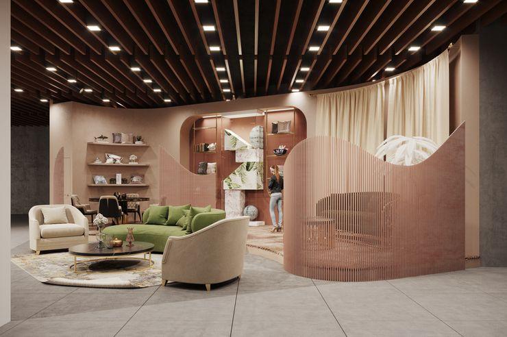 Kailo Studio HouseholdAccessories & decoration