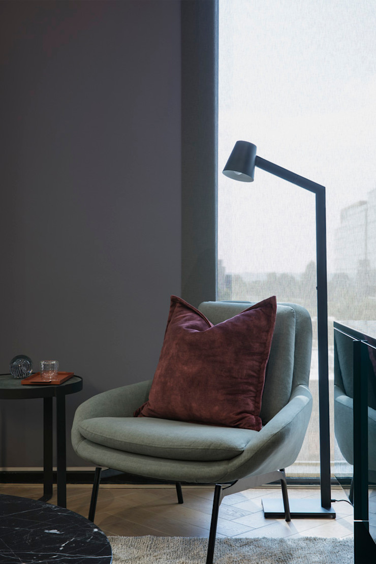 Custom Furniture interior design workroom. BedroomSofas & chaise longue