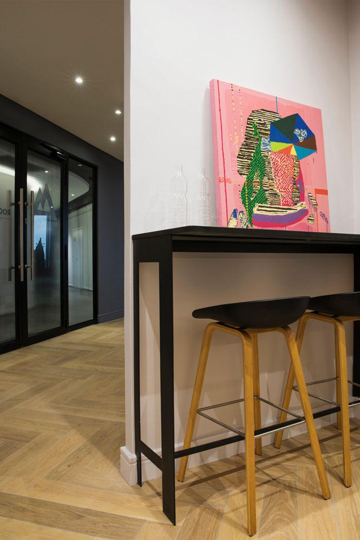 Seating interior design workroom. KitchenTables & chairs