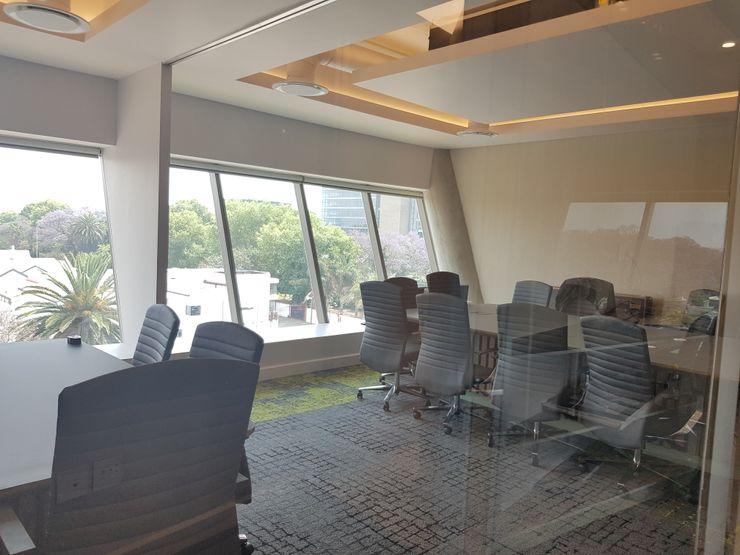 interior design workroom. Conference Centres