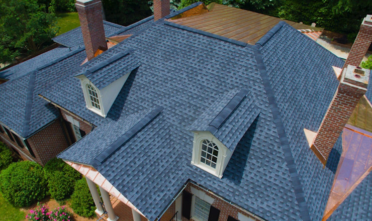 1 Guy Roofing Inc