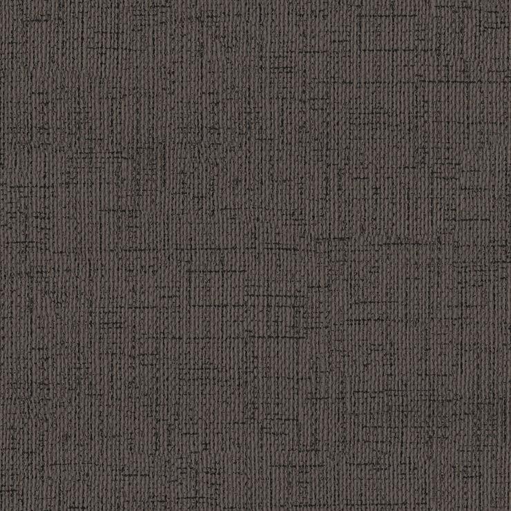 Edo-tex Wallpaper Стіни & ПідлогиШпалери