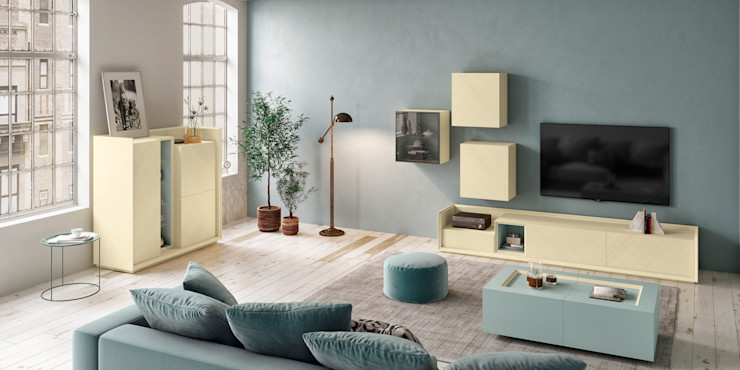 Farimovel Furniture Living roomTV stands & cabinets