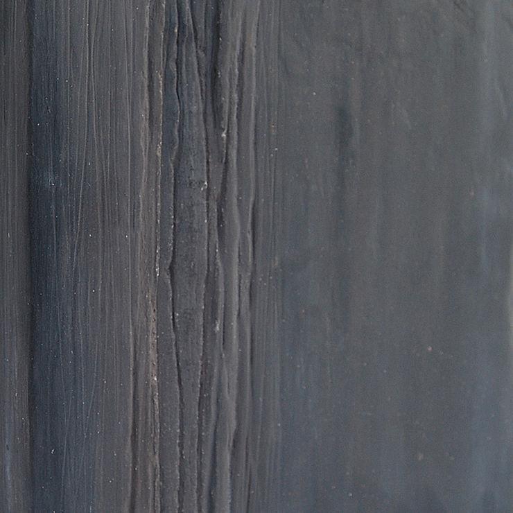 Garderobengestaltung eines Theaters Francoise Eichhorst Moderne Wände & Böden
