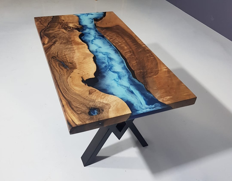 Hira wood ЇдальняТаблиці Дерево