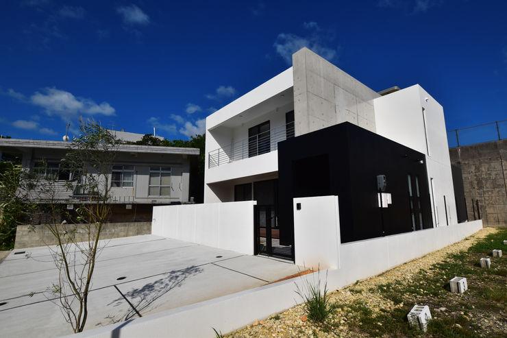 Style Create Einfamilienhaus