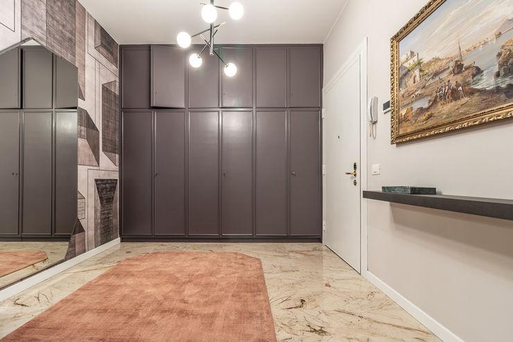 ARIA DI CASA Debra Sacchetti Ingresso, Corridoio & ScaleAccessori & Decorazioni