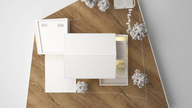 S.N.O.W. Planungs und Projektmanagement GmbH