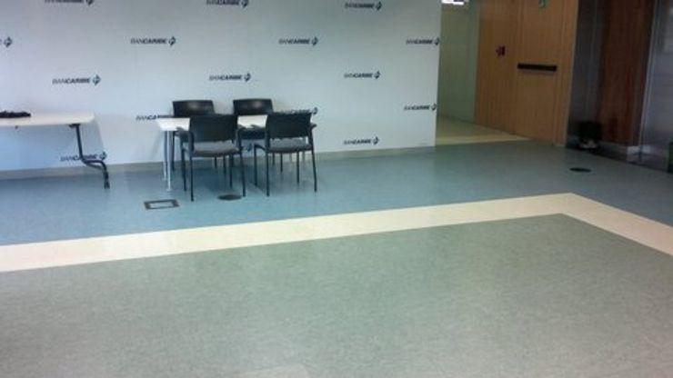 SOLUCIONES VINIFLEX,C.A. Walls & flooringWall & floor coverings Multicolored