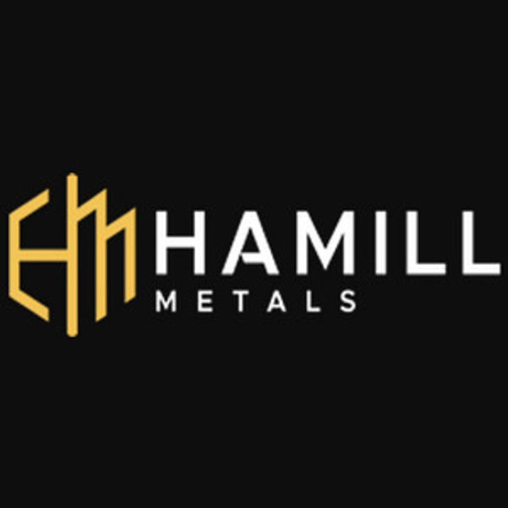 Hamill Metals   Supplier & Manufacturer Будинки