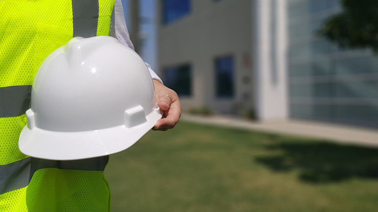 What Equipment You Will Need When Doing Major Renovations Smth Co Classic style houses