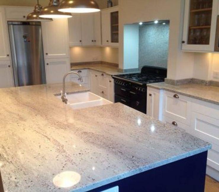 Granite Worktops Chelmsford Solid Worktops CasaEletrodomésticos grandes