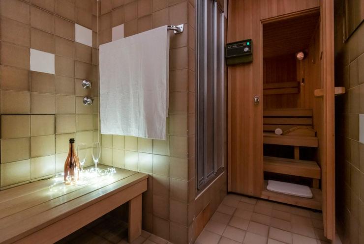 Cornelia Augustin Home Staging Spa clássicos