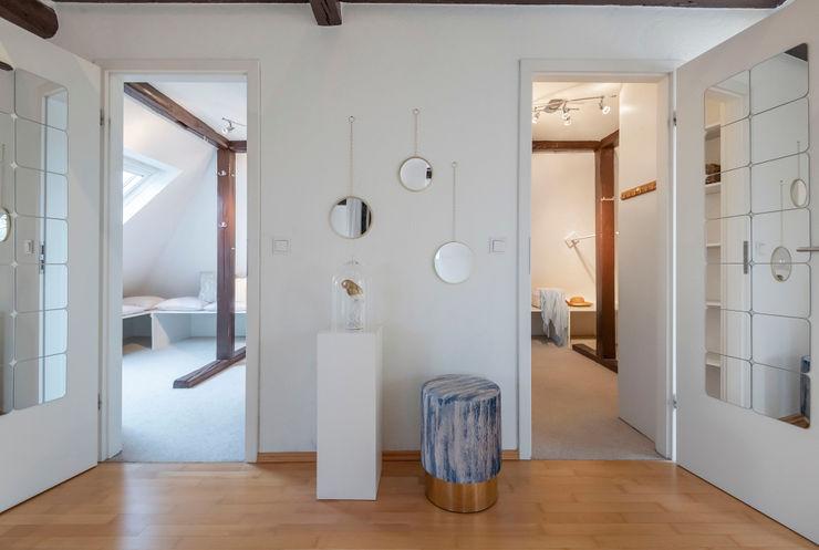Cornelia Augustin Home Staging Telhados