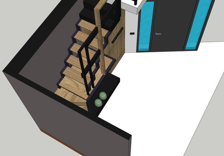 trap MEF Architect