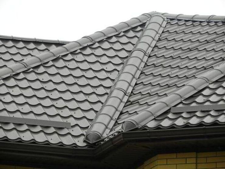 metal roofing Jacksonville Jacksonville Metal Roofing