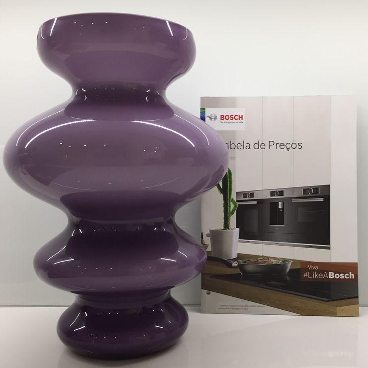 Bosch DIONI Home Design CozinhaProdutos eletrónicos