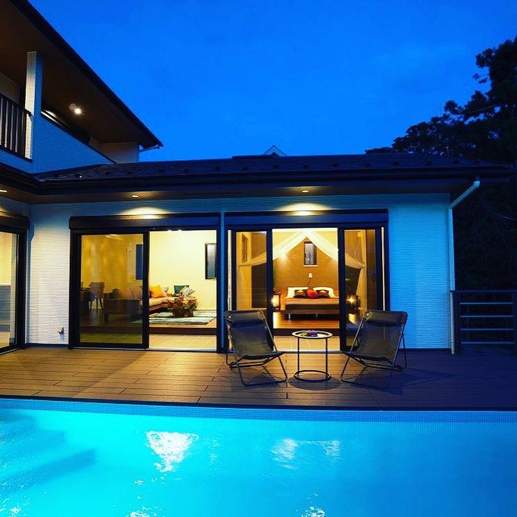 PROSPERDESIGN ARCHITECT /プロスパーデザイン Single family home