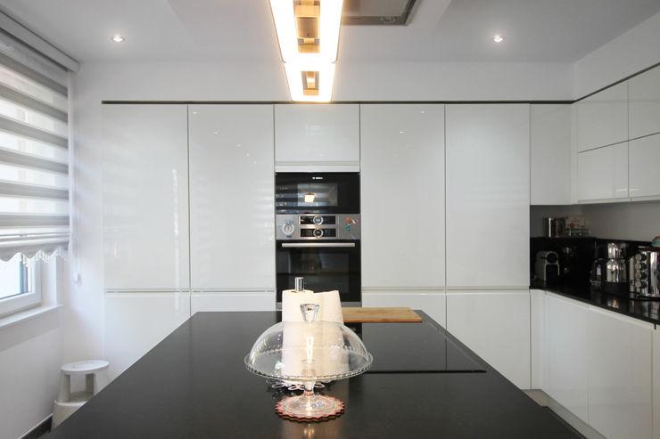 CONSTRUCTION A STRASBOURG Agence ADI-HOME Éléments de cuisine