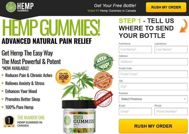 David Suzuki CBD Gummies CA-Benefits, Reviews, price and where to buy? David Suzuki CBD Gummies CA Benefits