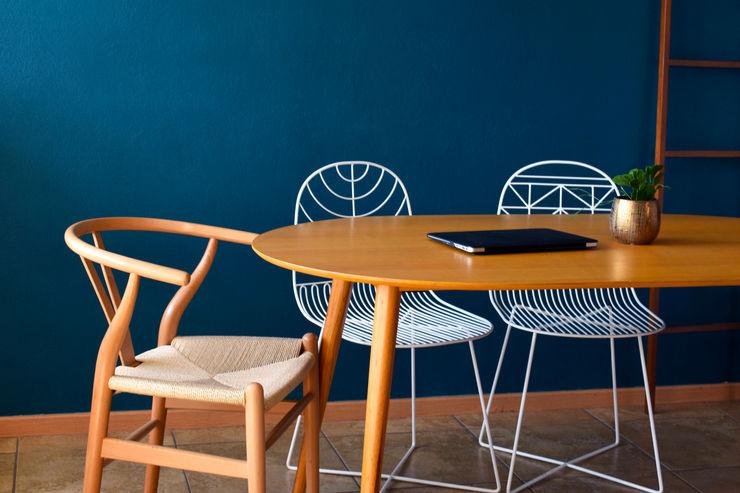 Combina con todo CARRIZO - Muebles, decoración y diseño. HogarAccesorios y decoración Madera Acabado en madera