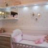 Детские комнаты в translation missing: ru.style.Детские-комнаты.klassicheskiy. Автор - Camila Chalon Arquitetura