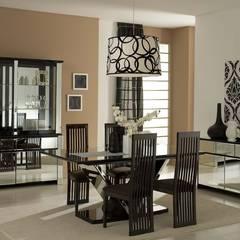 Interior design ideas inspiration pictures homify for La decoration de la maison interieur