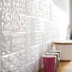 translation missing: eg.style.جدران-و-أرضيات.scandinavian جدران و أرضيات تنفيذ NA NO WO ARCHITEKCI