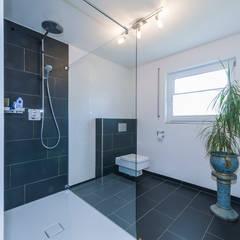 badezimmer ideen amp inspiration homify