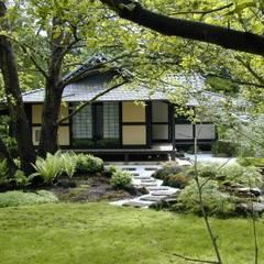 Asiatische Häuser asiatische häuser homify