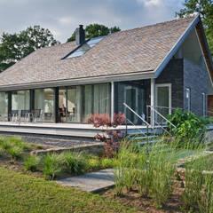 Huizen idee n inspiratie homify for Huis laten stylen