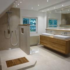 moderne badezimmer ideen inspiration homify