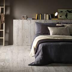 Fotografia pubblicitaria | interior design: Camera da letto in stile in stile Moderno di Modofotografia | Fotografia Pubblicitaria