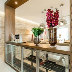 Design malaysia and amazing bathroom design software free ikea images