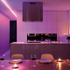 Denkendorf | Deutschland: moderne Küche von LEICHT Küchen AG