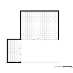 Garage en schuur idee n inspiratie homify - Plan slaapkamer kleedkamer ...