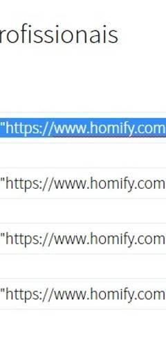 Como mudar o meu distintivo?:   por Apoio homify