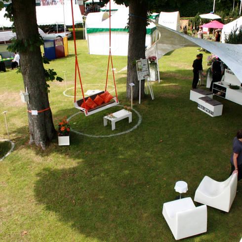 Organizar evento ao ar livre for Pool design manufaktur ug rottenburg