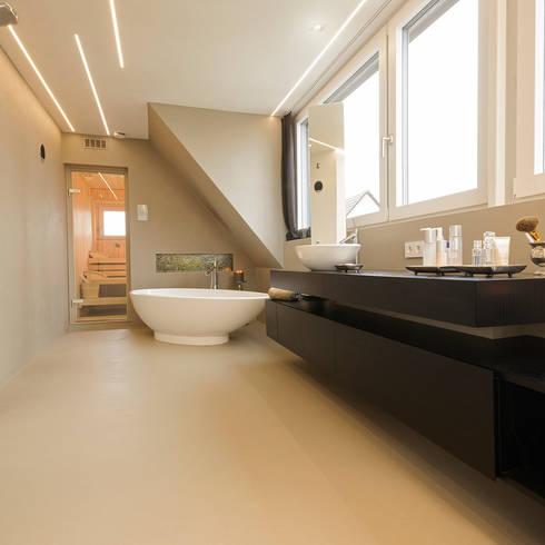 welche farbe f r welchen raum unsere 7 antworten. Black Bedroom Furniture Sets. Home Design Ideas
