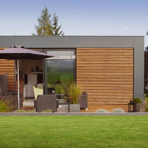 tolle h user. Black Bedroom Furniture Sets. Home Design Ideas