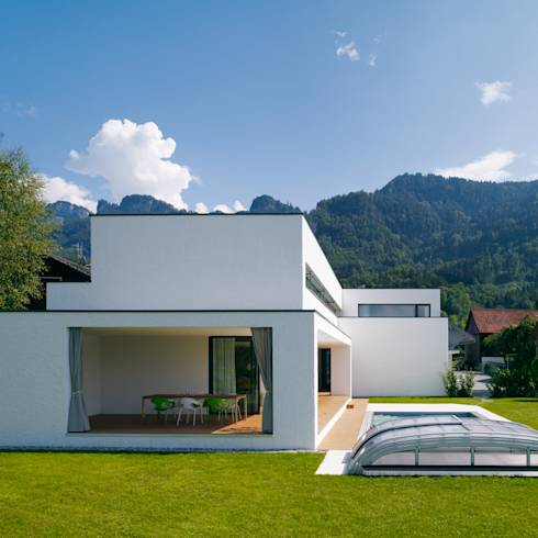 Hausformen for Hausformen in deutschland