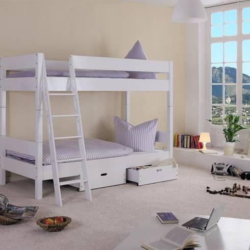 letto ovvio. amazing vendo letto contenitore piazza with letto ... - Ovvio Arredo Bagno