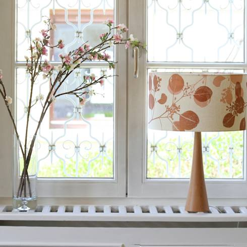 fenster versch nern leicht gemacht. Black Bedroom Furniture Sets. Home Design Ideas