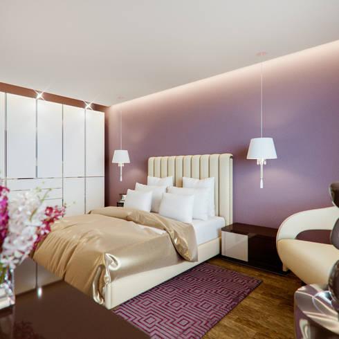 die sch nsten wohnideen f rs schlafzimmer. Black Bedroom Furniture Sets. Home Design Ideas