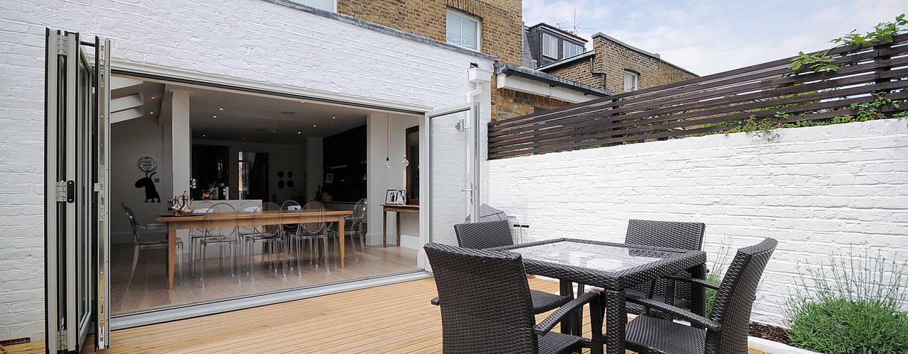 14 geniale tricks f r ein strahlend sauberes zuhause. Black Bedroom Furniture Sets. Home Design Ideas