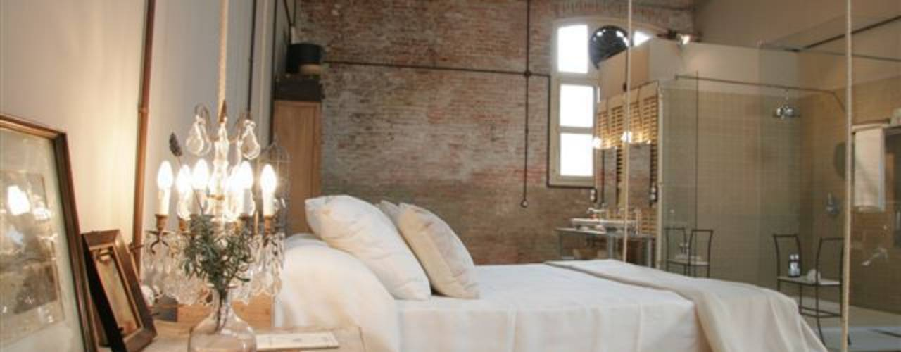 welches schlafzimmer harmoniert mit eurem sternzeichen. Black Bedroom Furniture Sets. Home Design Ideas