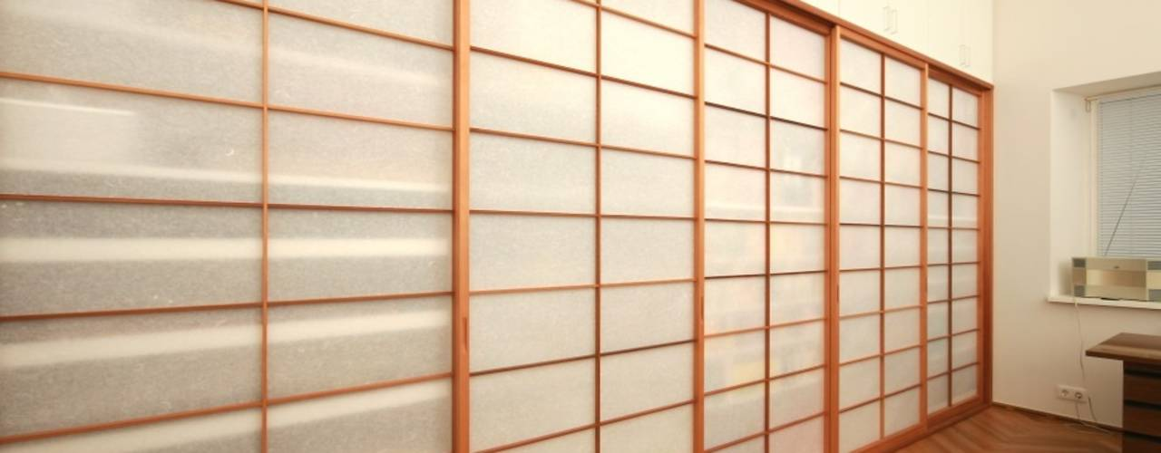 7 sensational small home sliding doors. Black Bedroom Furniture Sets. Home Design Ideas