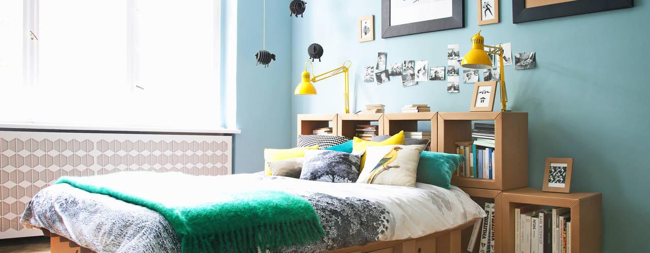 5 appartamenti low cost arredati in modo eccellente for Appartamenti low cost new york