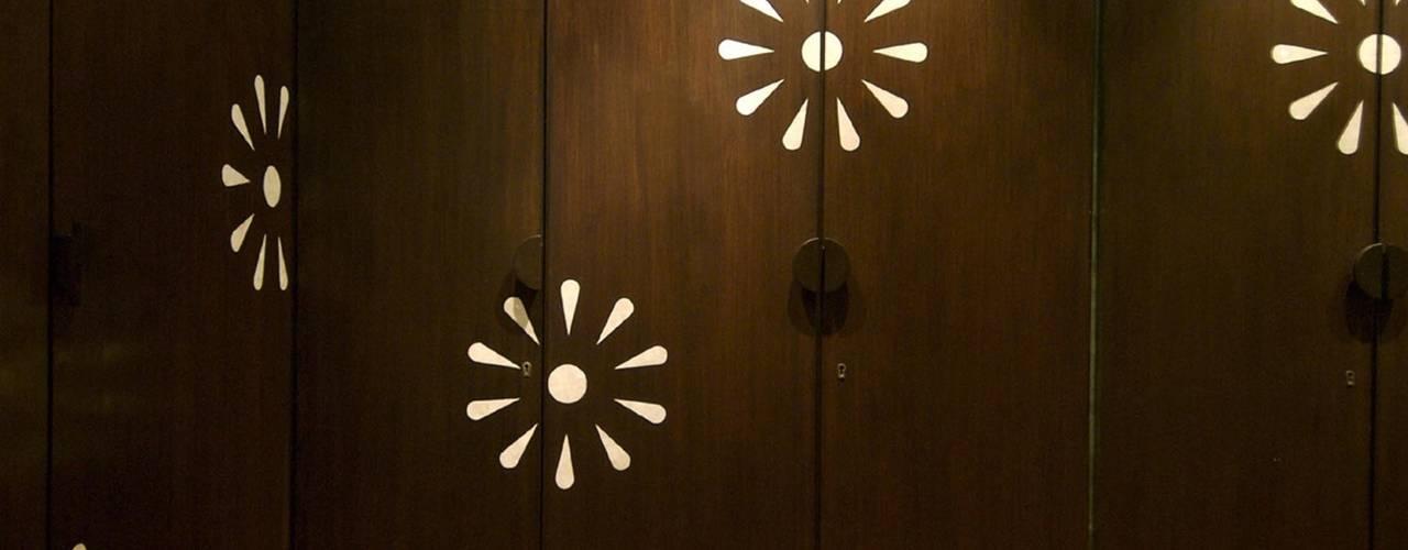 15 ideas para decorar las puertas de tu casa se ver n for Ideas para decorar puertas